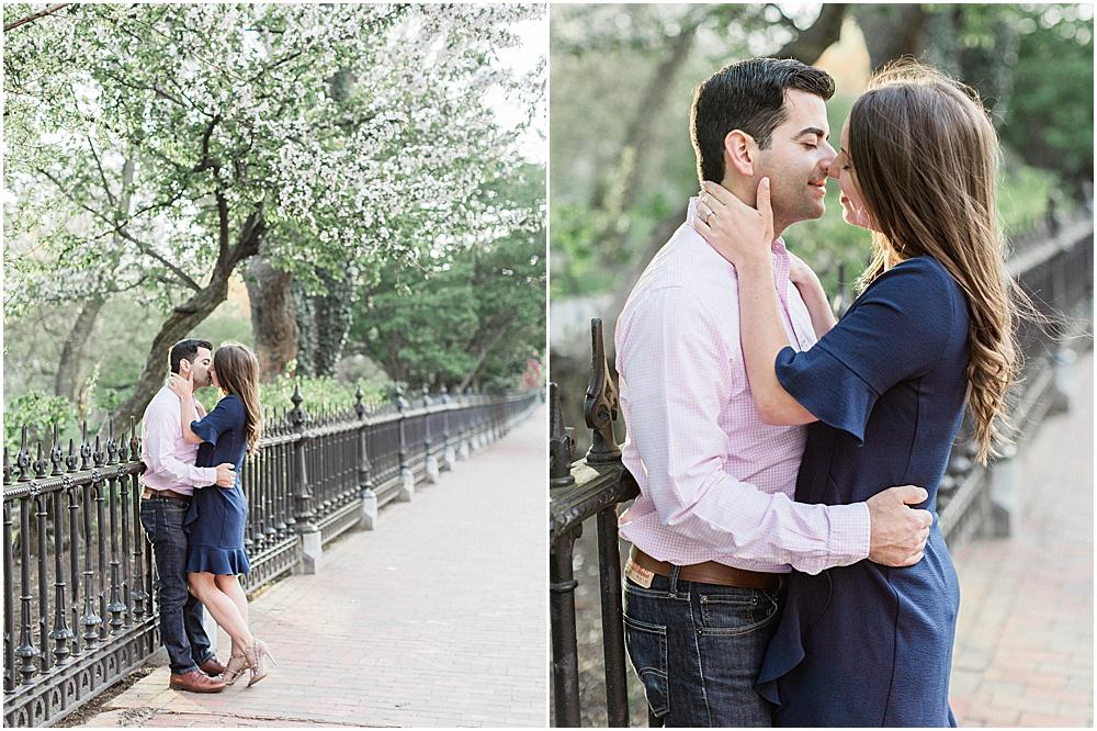 boston_common_cherry_blossoms_spring_engagement_session_boston_wedding_photographer_meredith_jane_photography_photo_0180.jpg