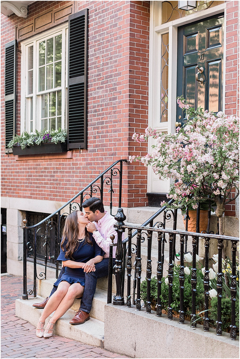 boston_common_cherry_blossoms_spring_engagement_session_boston_wedding_photographer_meredith_jane_photography_photo_0179.jpg