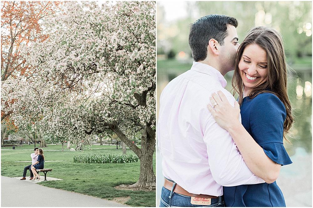 boston_common_cherry_blossoms_spring_engagement_session_boston_wedding_photographer_meredith_jane_photography_photo_0182.jpg