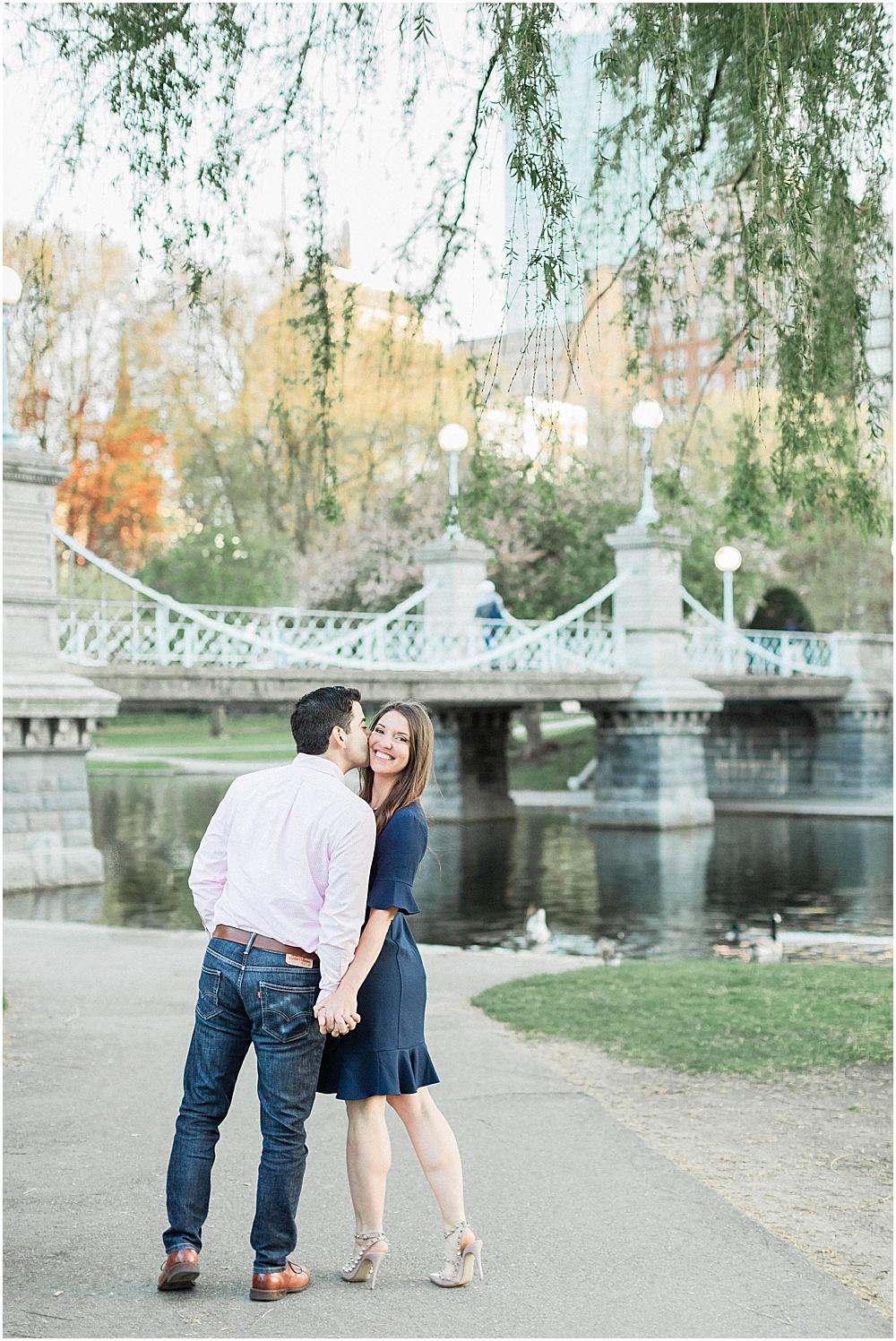 boston_common_cherry_blossoms_spring_engagement_session_boston_wedding_photographer_meredith_jane_photography_photo_0183.jpg