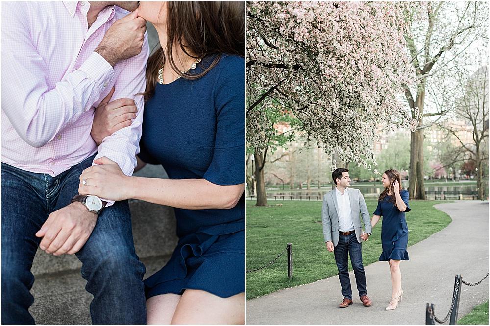boston_common_cherry_blossoms_spring_engagement_session_boston_wedding_photographer_meredith_jane_photography_photo_0187.jpg