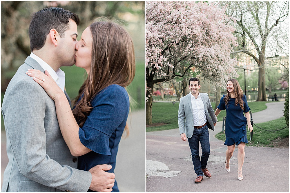 boston_common_cherry_blossoms_spring_engagement_session_boston_wedding_photographer_meredith_jane_photography_photo_0189.jpg