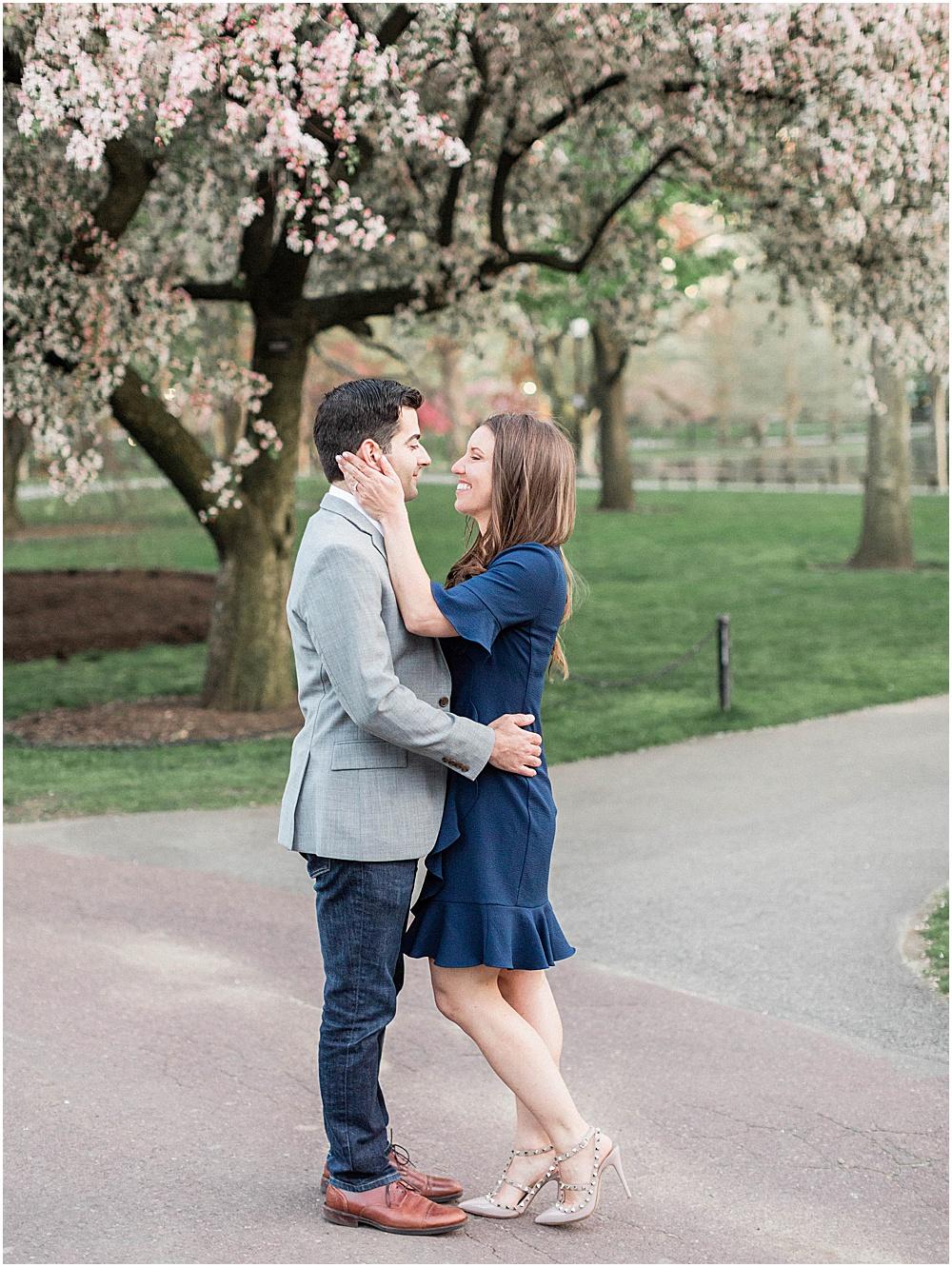 boston_common_cherry_blossoms_spring_engagement_session_boston_wedding_photographer_meredith_jane_photography_photo_0188.jpg