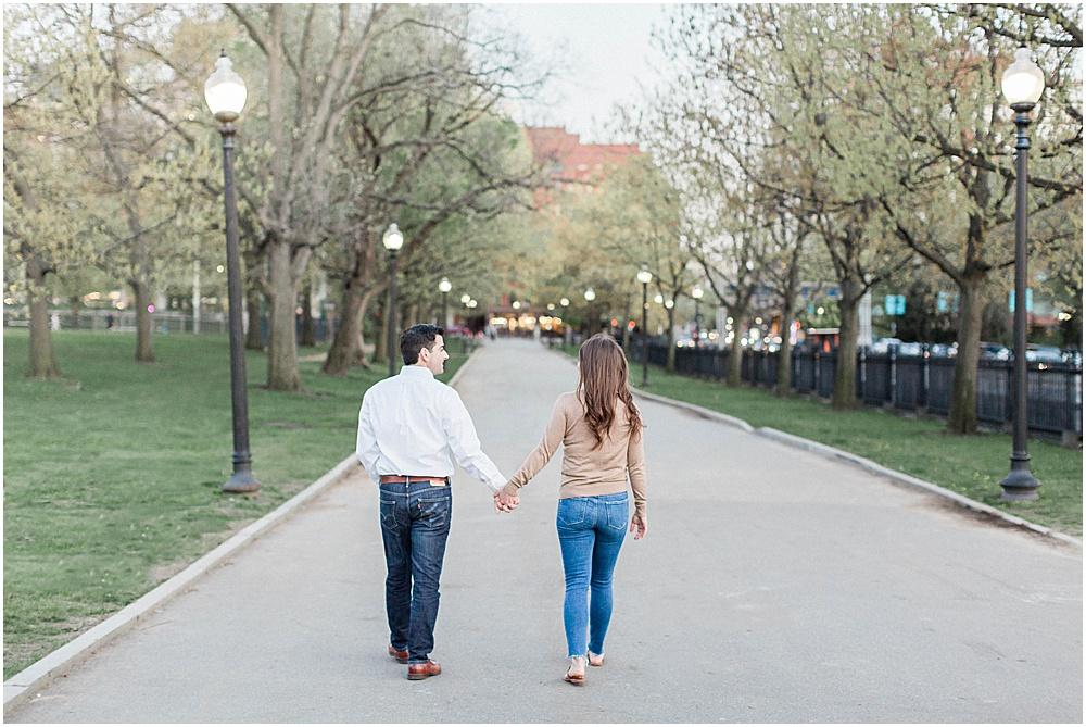 boston_common_cherry_blossoms_spring_engagement_session_boston_wedding_photographer_meredith_jane_photography_photo_0195.jpg