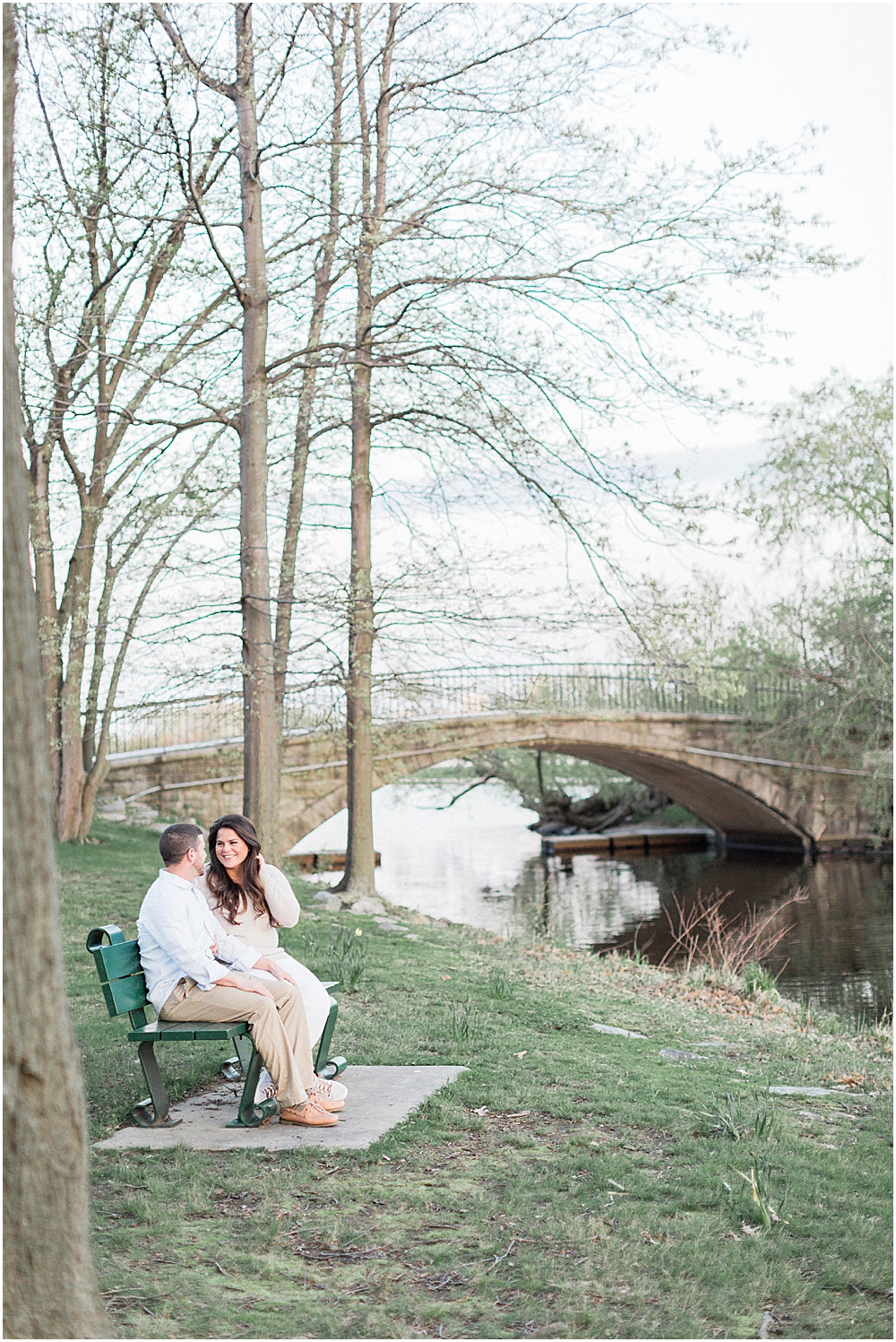 boston_charles_river_esplanaude_back_bay_cherry_blossoms_spring_engagement_session_boston_charles_river_wedding_photographer_meredith_jane_photography_photo_0196.jpg