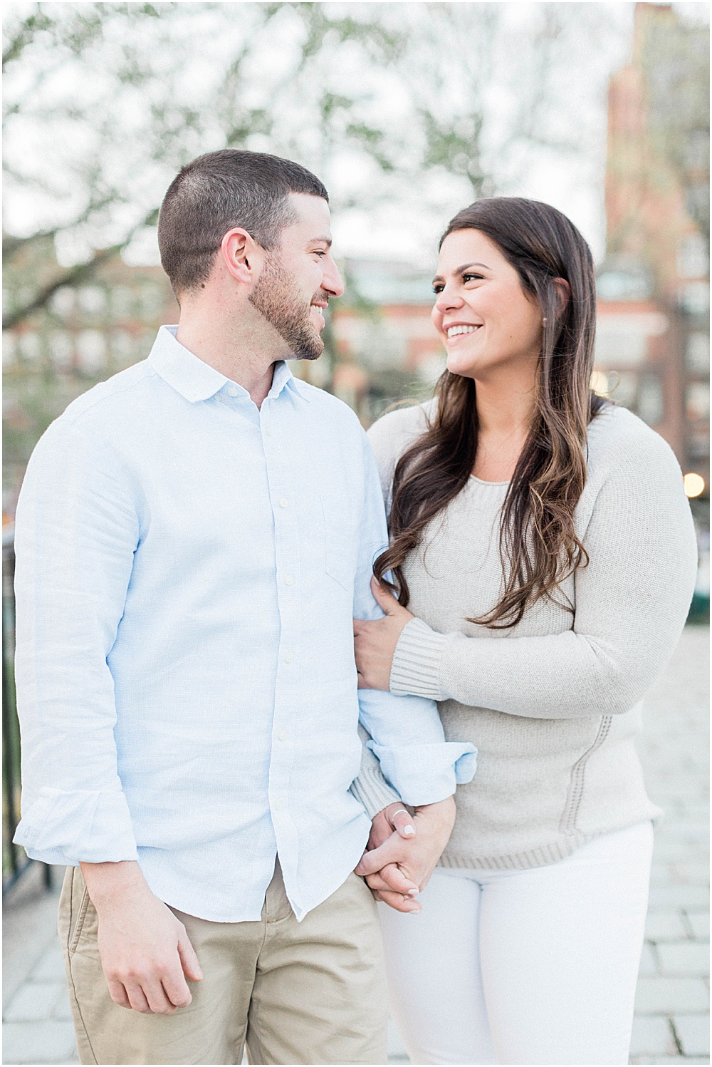 boston_charles_river_esplanaude_back_bay_cherry_blossoms_spring_engagement_session_boston_charles_river_wedding_photographer_meredith_jane_photography_photo_0198.jpg