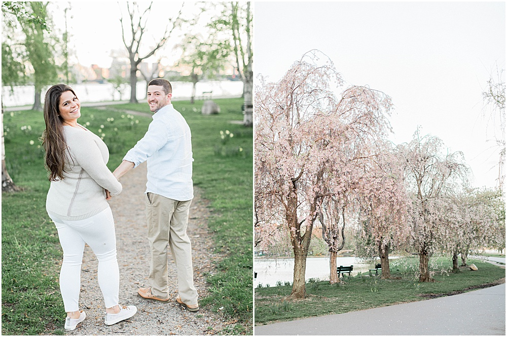 boston_charles_river_esplanaude_back_bay_cherry_blossoms_spring_engagement_session_boston_charles_river_wedding_photographer_meredith_jane_photography_photo_0201.jpg