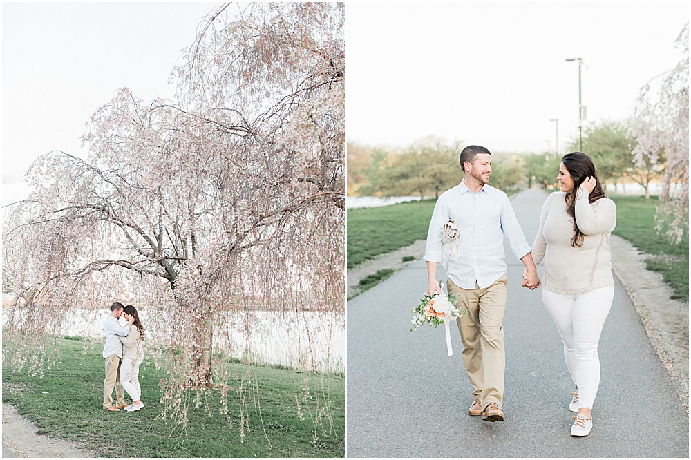 boston_charles_river_esplanaude_back_bay_cherry_blossoms_spring_engagement_session_boston_charles_river_wedding_photographer_meredith_jane_photography_photo_0203.jpg
