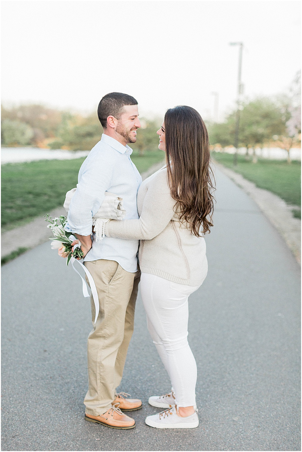 boston_charles_river_esplanaude_back_bay_cherry_blossoms_spring_engagement_session_boston_charles_river_wedding_photographer_meredith_jane_photography_photo_0204.jpg