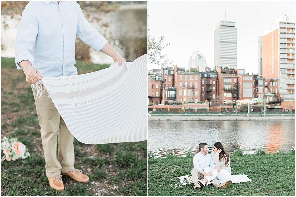 boston_charles_river_esplanaude_back_bay_cherry_blossoms_spring_engagement_session_boston_charles_river_wedding_photographer_meredith_jane_photography_photo_0205.jpg