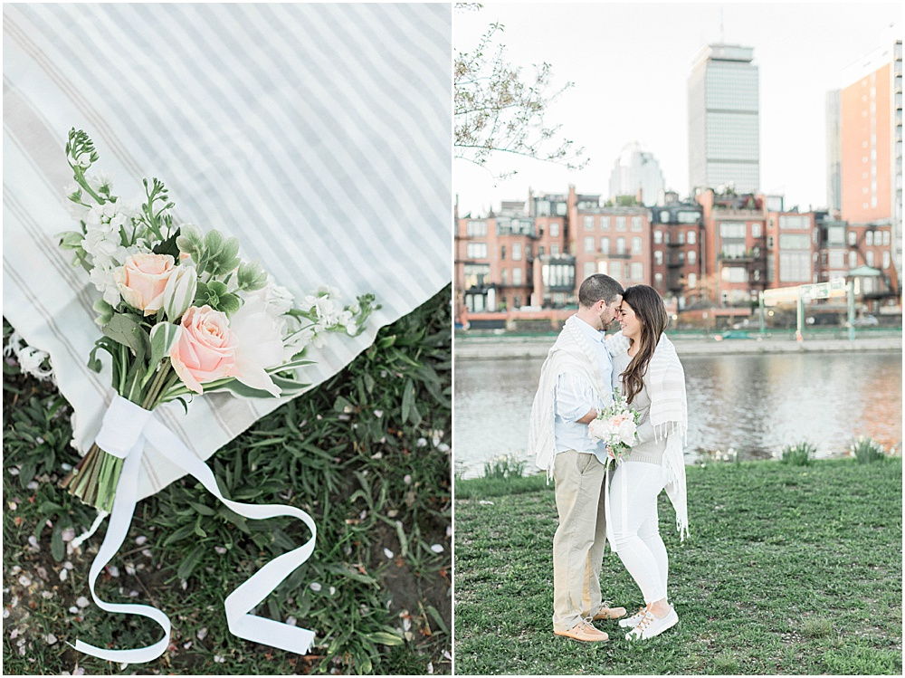 boston_charles_river_esplanaude_back_bay_cherry_blossoms_spring_engagement_session_boston_charles_river_wedding_photographer_meredith_jane_photography_photo_0207.jpg