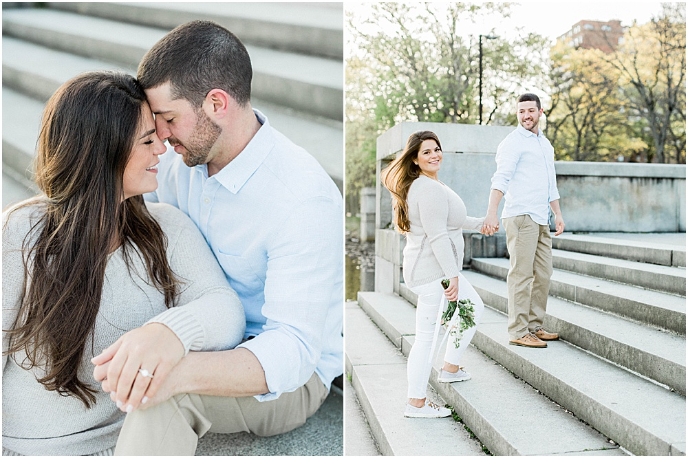 boston_charles_river_esplanaude_back_bay_cherry_blossoms_spring_engagement_session_boston_charles_river_wedding_photographer_meredith_jane_photography_photo_0208.jpg