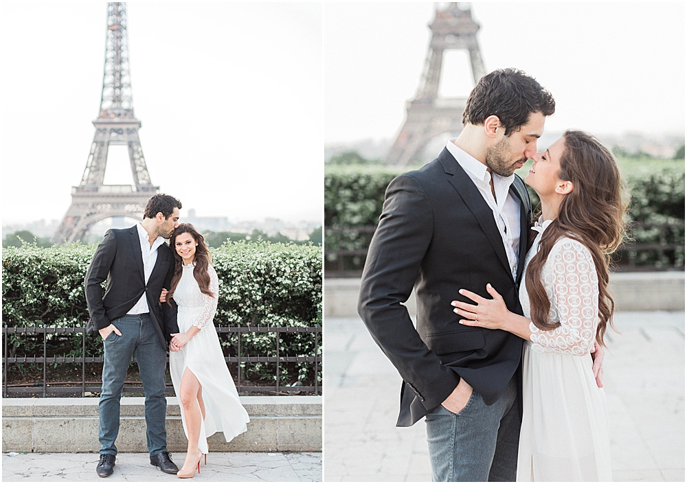 Trocadero_stairs_paris_white_gown_destination_pre_wedding_spring_engagement_session_boston_wedding_photographer_meredith_jane_photography_photo_0212.jpg