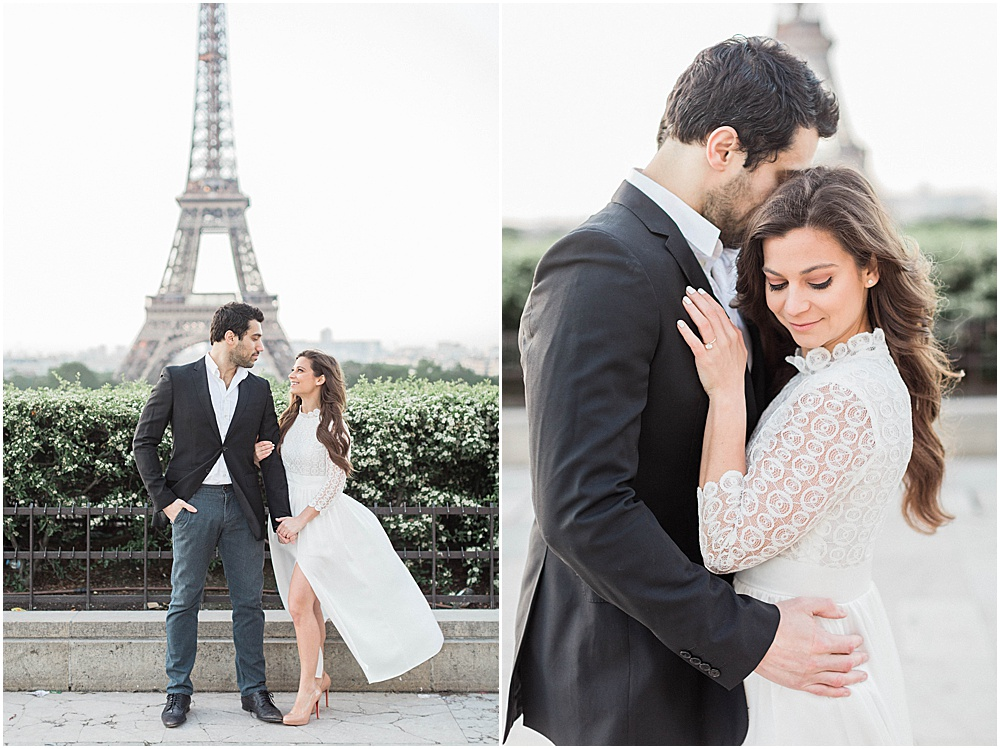 Trocadero_stairs_paris_white_gown_destination_pre_wedding_spring_engagement_session_boston_wedding_photographer_meredith_jane_photography_photo_0214.jpg