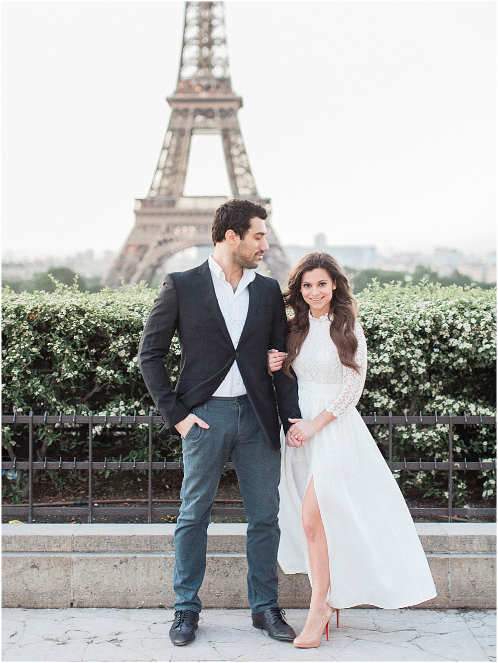 Trocadero_stairs_paris_white_gown_destination_pre_wedding_spring_engagement_session_boston_wedding_photographer_meredith_jane_photography_photo_0213.jpg