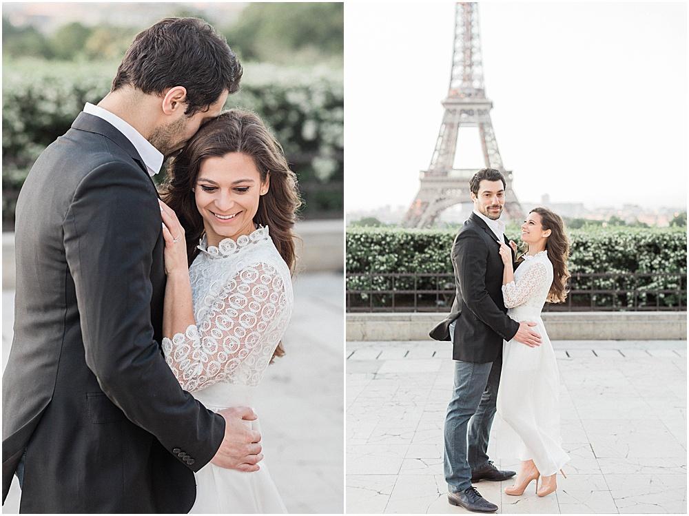 Trocadero_stairs_paris_white_gown_destination_pre_wedding_spring_engagement_session_boston_wedding_photographer_meredith_jane_photography_photo_0216.jpg