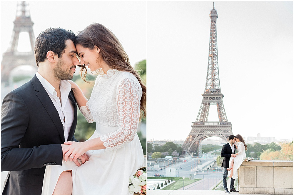 Trocadero_stairs_paris_white_gown_destination_pre_wedding_spring_engagement_session_boston_wedding_photographer_meredith_jane_photography_photo_0218.jpg