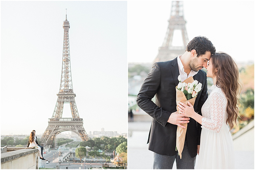 Trocadero_stairs_paris_white_gown_destination_pre_wedding_spring_engagement_session_boston_wedding_photographer_meredith_jane_photography_photo_0220.jpg