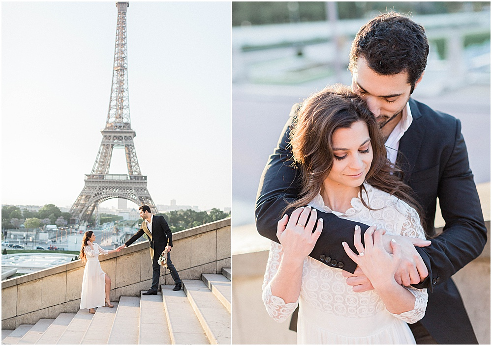 Trocadero_stairs_paris_white_gown_destination_pre_wedding_spring_engagement_session_boston_wedding_photographer_meredith_jane_photography_photo_0223.jpg