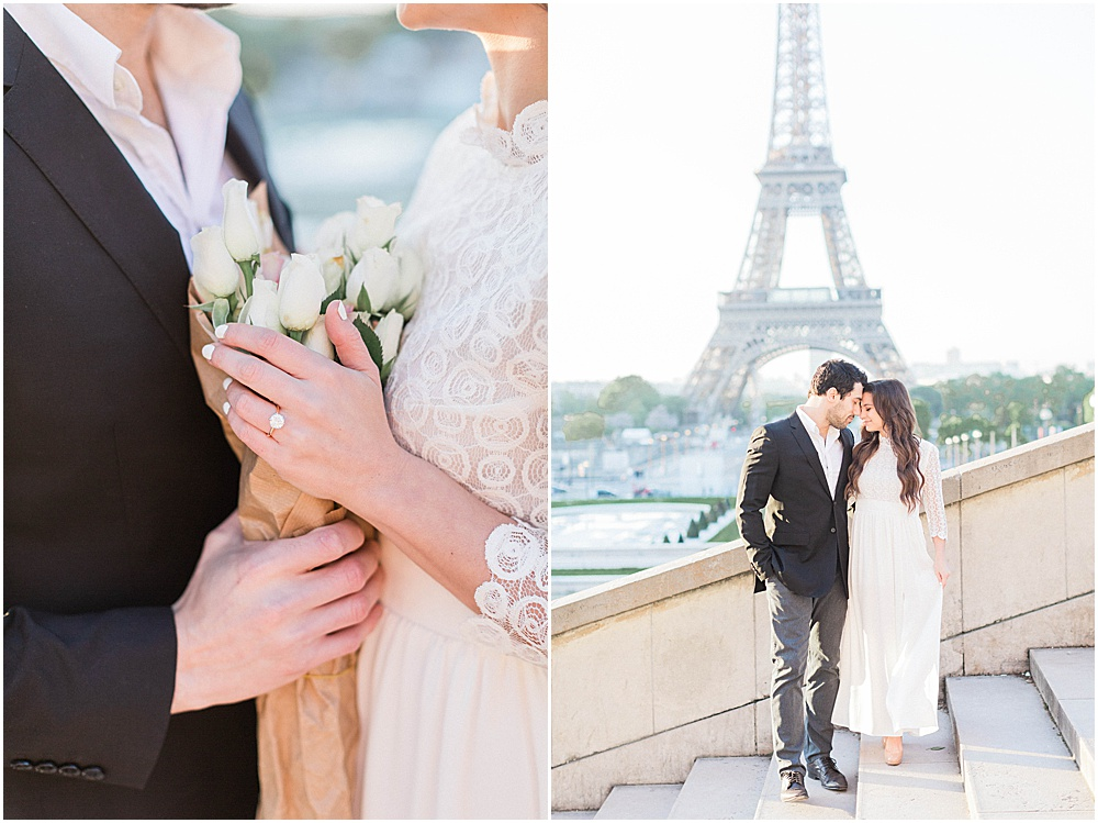 Trocadero_stairs_paris_white_gown_destination_pre_wedding_spring_engagement_session_boston_wedding_photographer_meredith_jane_photography_photo_0225.jpg