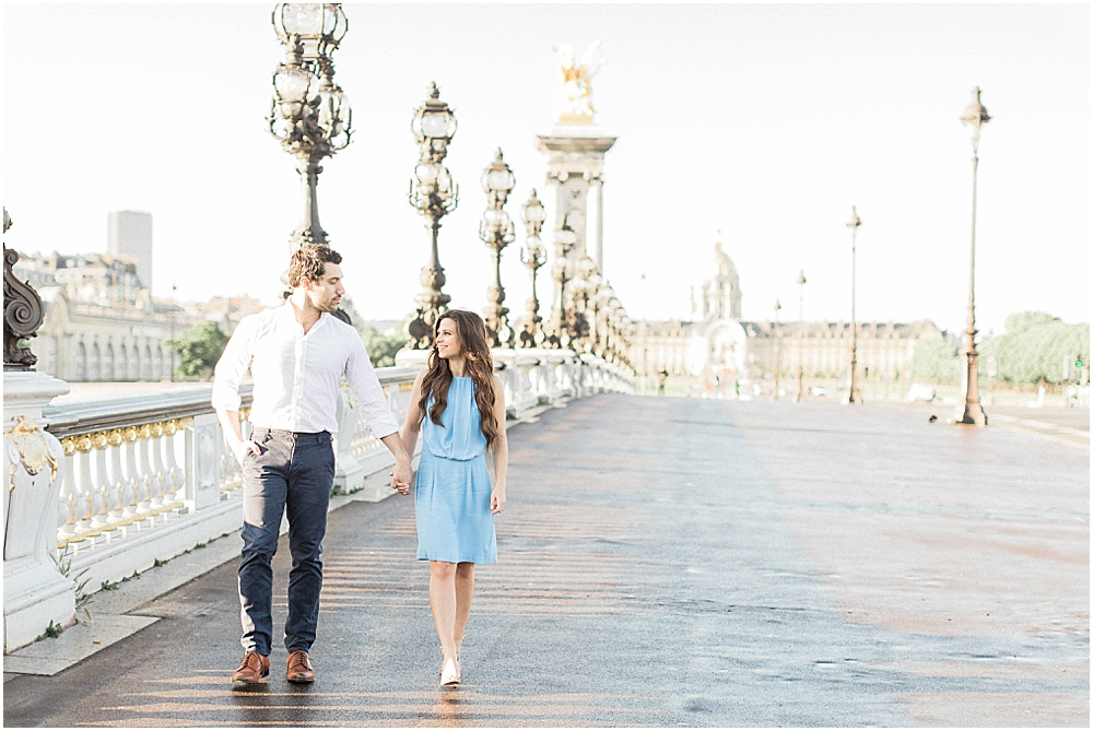 Trocadero_stairs_paris_white_gown_destination_pre_wedding_spring_engagement_session_boston_wedding_photographer_meredith_jane_photography_photo_0227.jpg