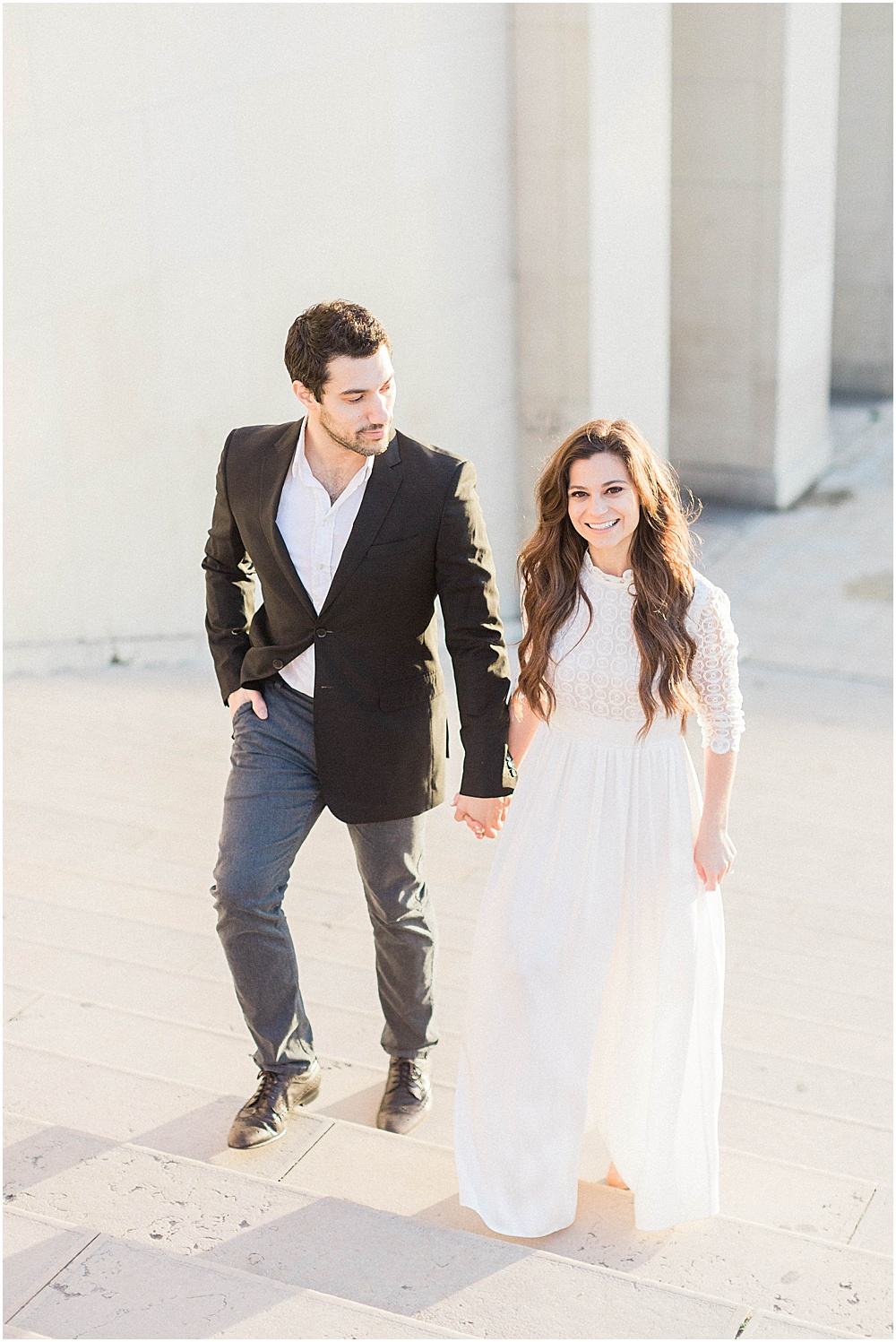 Trocadero_stairs_paris_white_gown_destination_pre_wedding_spring_engagement_session_boston_wedding_photographer_meredith_jane_photography_photo_0226.jpg
