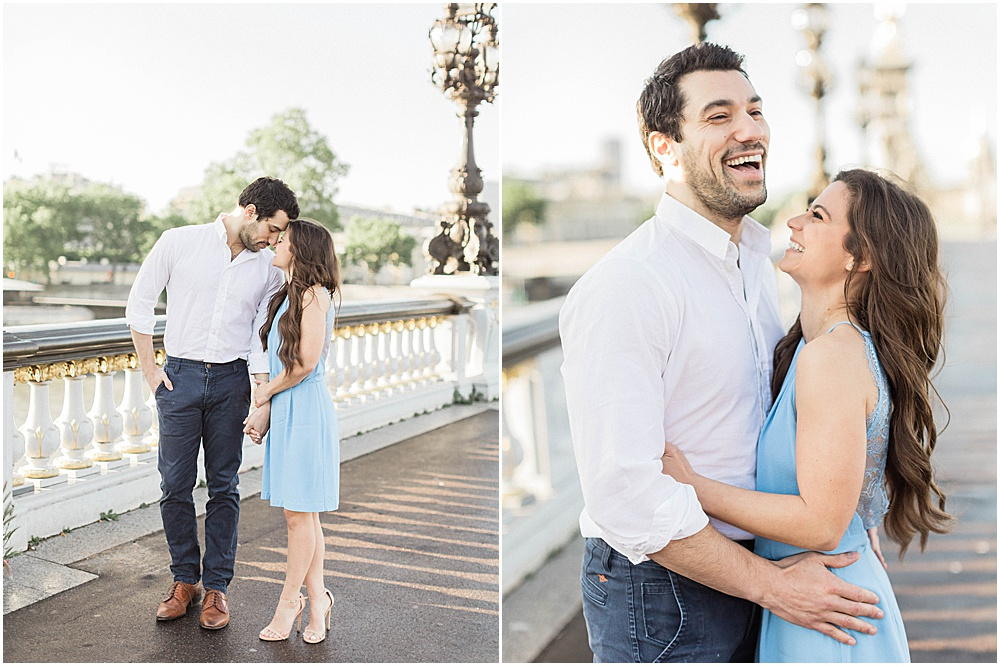 Trocadero_stairs_paris_white_gown_destination_pre_wedding_spring_engagement_session_boston_wedding_photographer_meredith_jane_photography_photo_0229.jpg