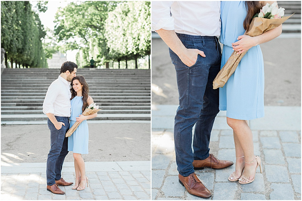 Trocadero_stairs_paris_white_gown_destination_pre_wedding_spring_engagement_session_boston_wedding_photographer_meredith_jane_photography_photo_0231.jpg
