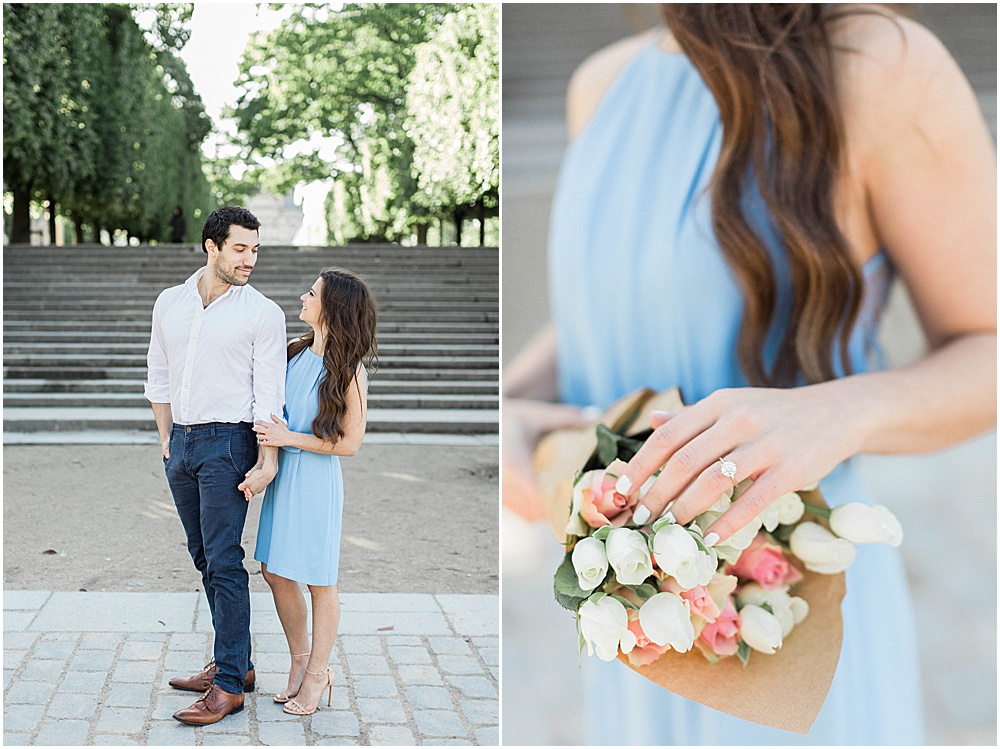 Trocadero_stairs_paris_white_gown_destination_pre_wedding_spring_engagement_session_boston_wedding_photographer_meredith_jane_photography_photo_0233.jpg