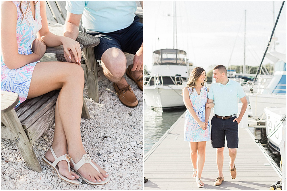 chartroom_old_silver_beach_seacrest_sunset_spring_engagement_session_boston_wedding_photographer_meredith_jane_photography_photo_0240.jpg