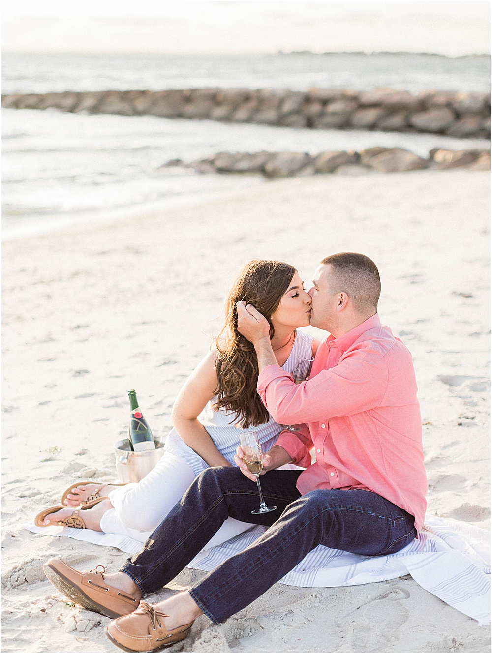chartroom_old_silver_beach_seacrest_sunset_spring_engagement_session_boston_wedding_photographer_meredith_jane_photography_photo_0243.jpg