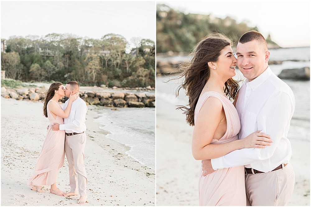chartroom_old_silver_beach_seacrest_sunset_spring_engagement_session_boston_wedding_photographer_meredith_jane_photography_photo_0245.jpg