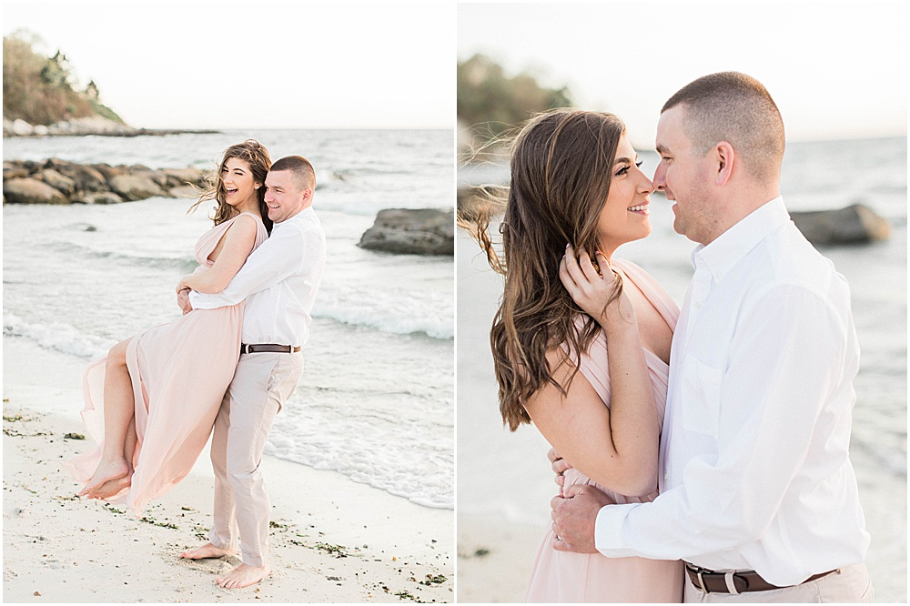 chartroom_old_silver_beach_seacrest_sunset_spring_engagement_session_boston_wedding_photographer_meredith_jane_photography_photo_0247.jpg