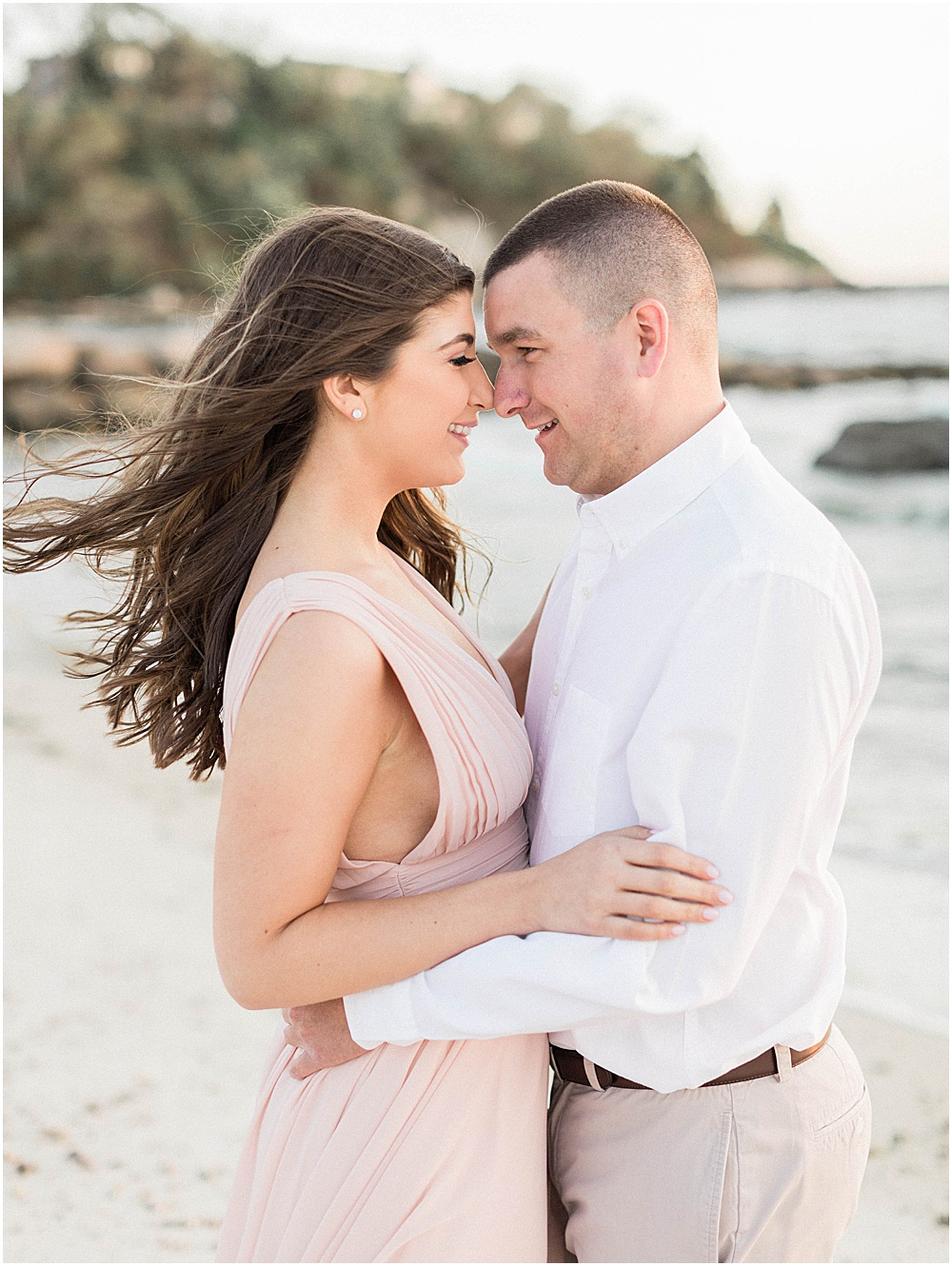 chartroom_old_silver_beach_seacrest_sunset_spring_engagement_session_boston_wedding_photographer_meredith_jane_photography_photo_0246.jpg