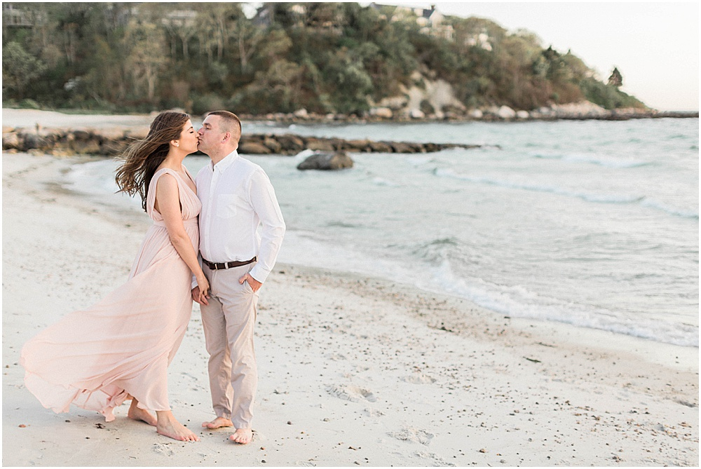 chartroom_old_silver_beach_seacrest_sunset_spring_engagement_session_boston_wedding_photographer_meredith_jane_photography_photo_0249.jpg