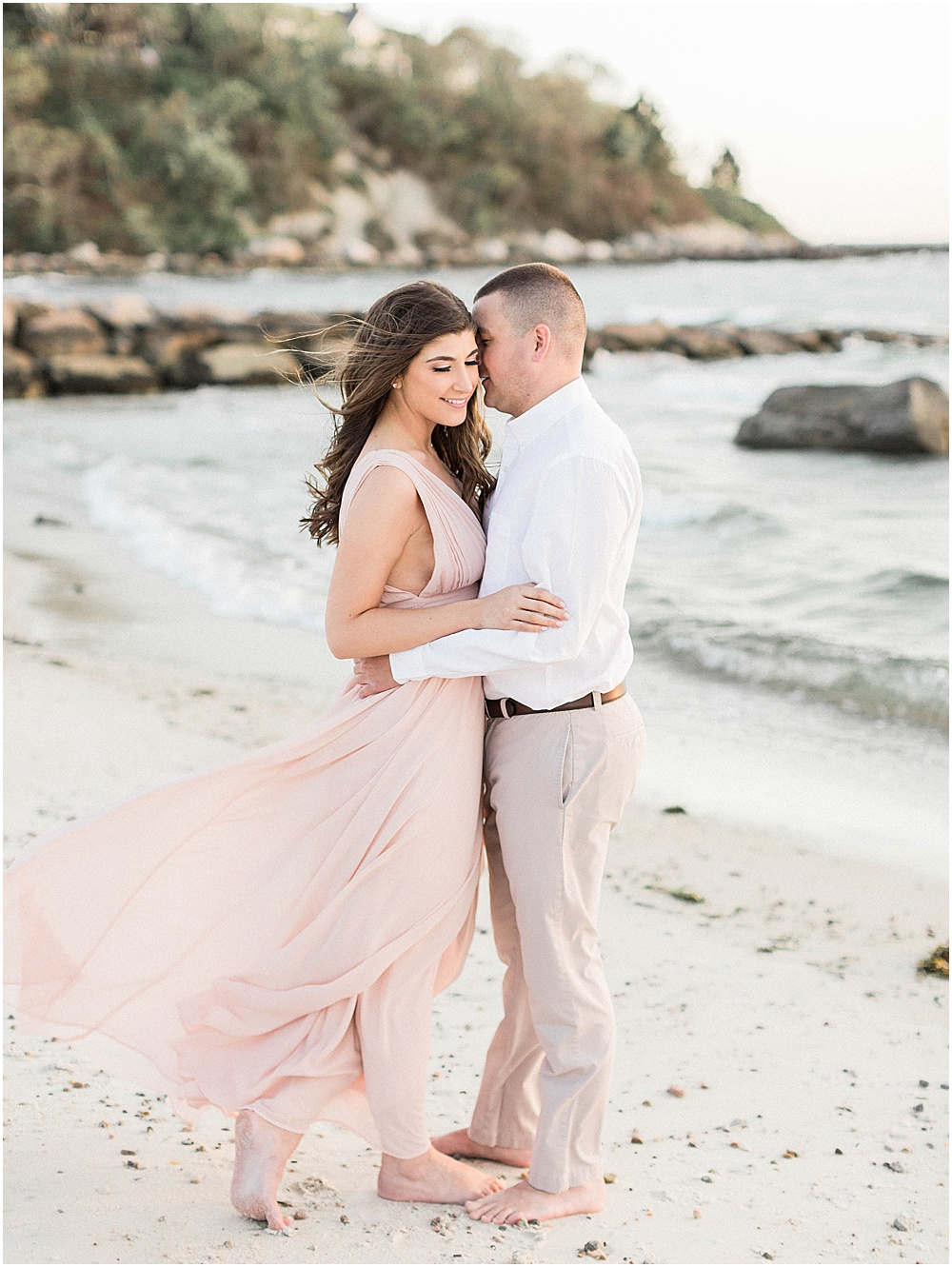 chartroom_old_silver_beach_seacrest_sunset_spring_engagement_session_boston_wedding_photographer_meredith_jane_photography_photo_0248.jpg