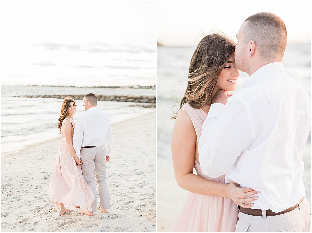 chartroom_old_silver_beach_seacrest_sunset_spring_engagement_session_boston_wedding_photographer_meredith_jane_photography_photo_0251.jpg