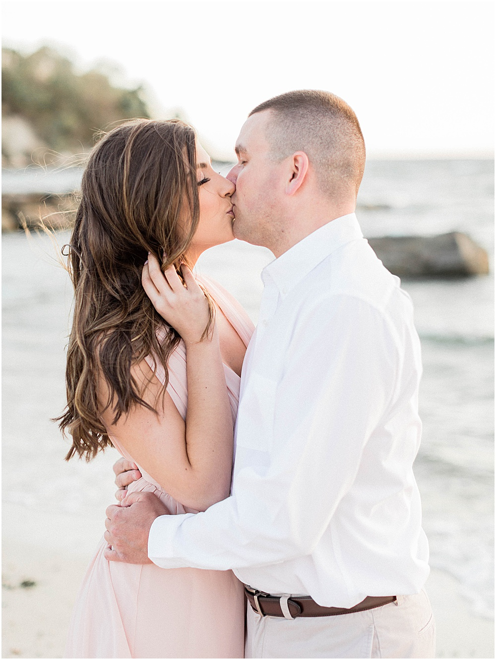 chartroom_old_silver_beach_seacrest_sunset_spring_engagement_session_boston_wedding_photographer_meredith_jane_photography_photo_0250.jpg