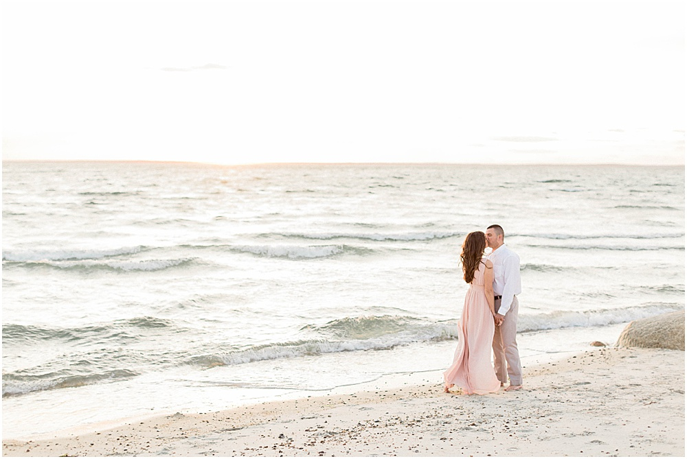 chartroom_old_silver_beach_seacrest_sunset_spring_engagement_session_boston_wedding_photographer_meredith_jane_photography_photo_0253.jpg