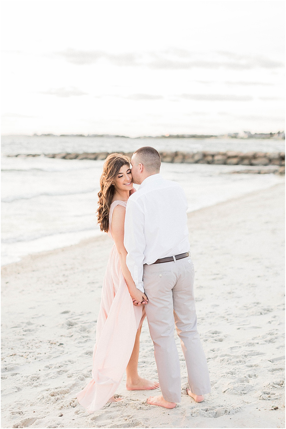 chartroom_old_silver_beach_seacrest_sunset_spring_engagement_session_boston_wedding_photographer_meredith_jane_photography_photo_0252.jpg