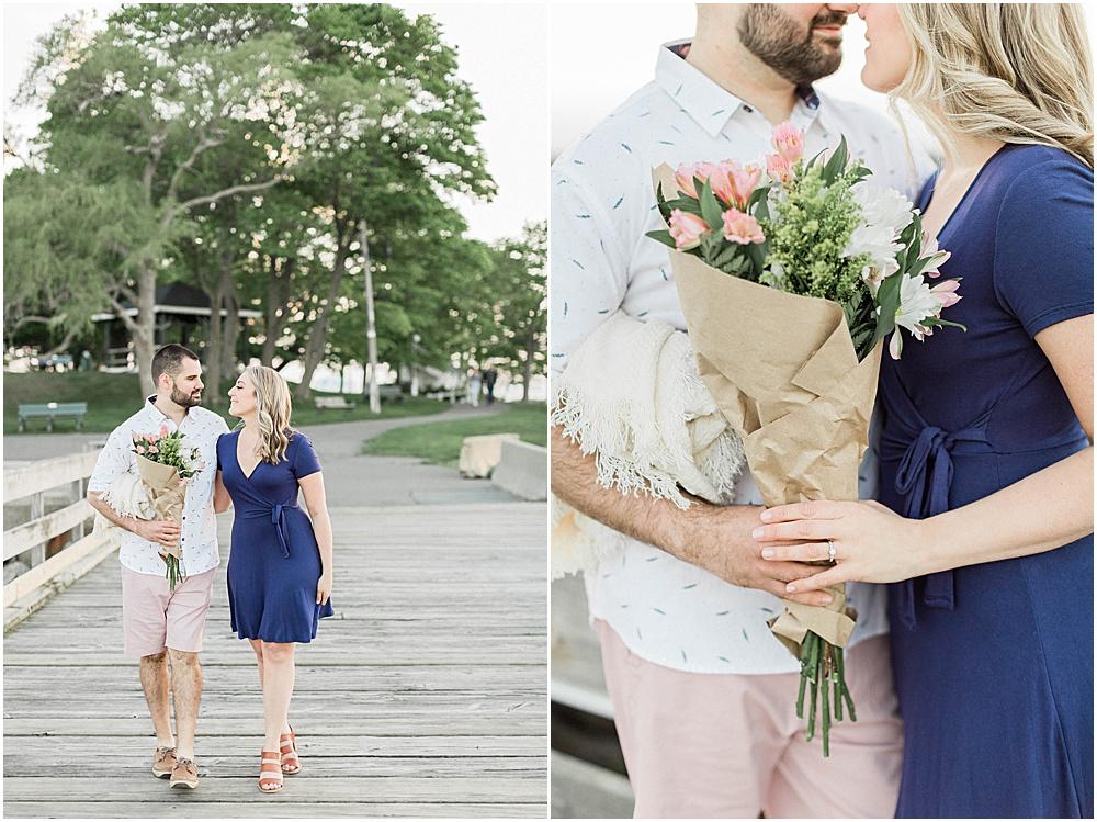 salem_willows_sunset_spring_engagement_session_boston_wedding_photographer_meredith_jane_photography_photo_0261.jpg
