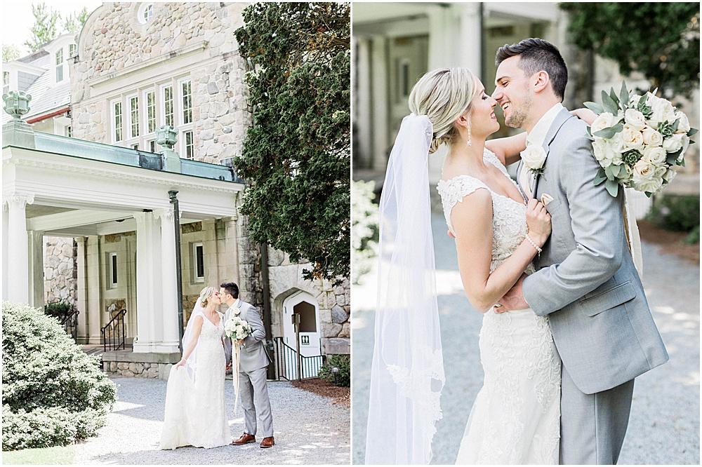 blithewold_mansion_tented_newport_rhode_island_massachusetts_boston_wedding_photographer_meredith_jane_photography_photo_0279.jpg