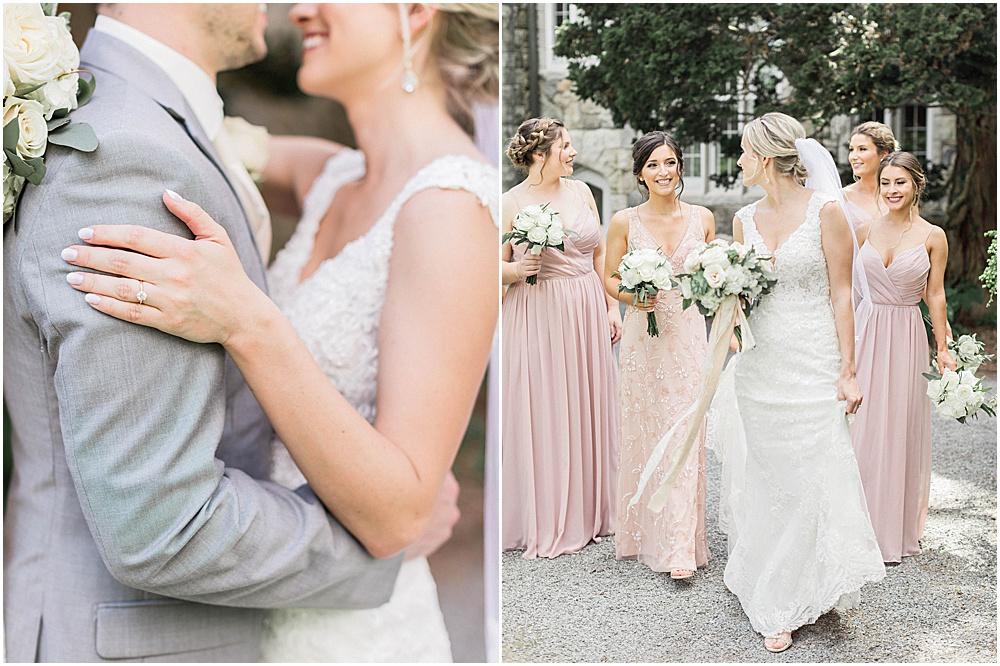 blithewold_mansion_tented_newport_rhode_island_massachusetts_boston_wedding_photographer_meredith_jane_photography_photo_0282.jpg