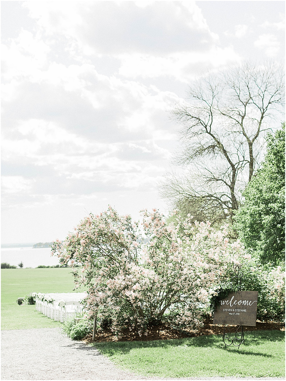 blithewold_mansion_tented_newport_rhode_island_massachusetts_boston_wedding_photographer_meredith_jane_photography_photo_0289.jpg