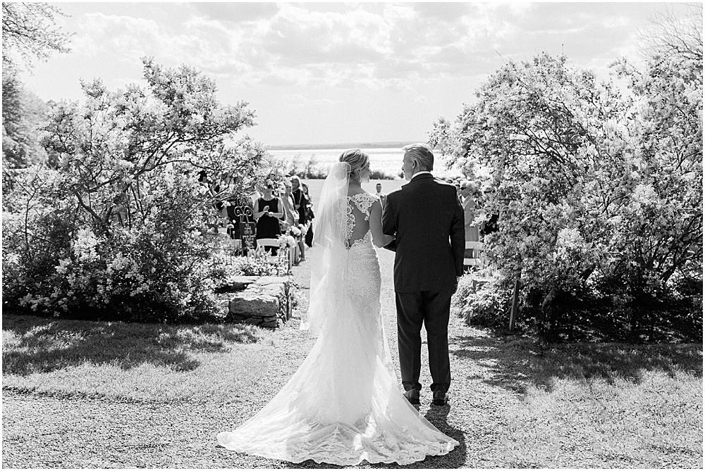 blithewold_mansion_tented_newport_rhode_island_massachusetts_boston_wedding_photographer_meredith_jane_photography_photo_0291.jpg
