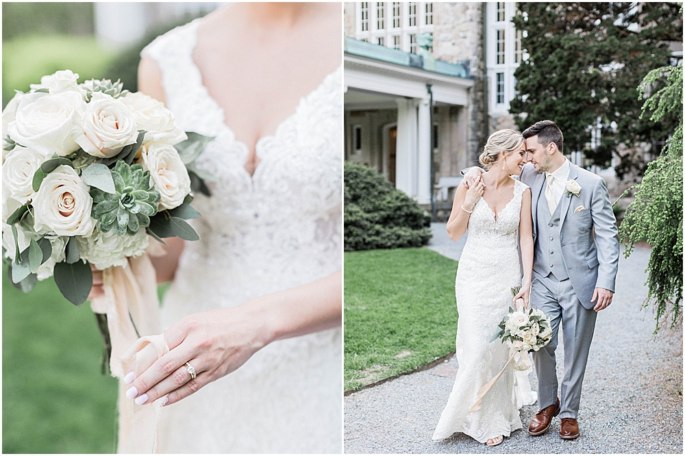blithewold_mansion_tented_newport_rhode_island_massachusetts_boston_wedding_photographer_meredith_jane_photography_photo_0293.jpg