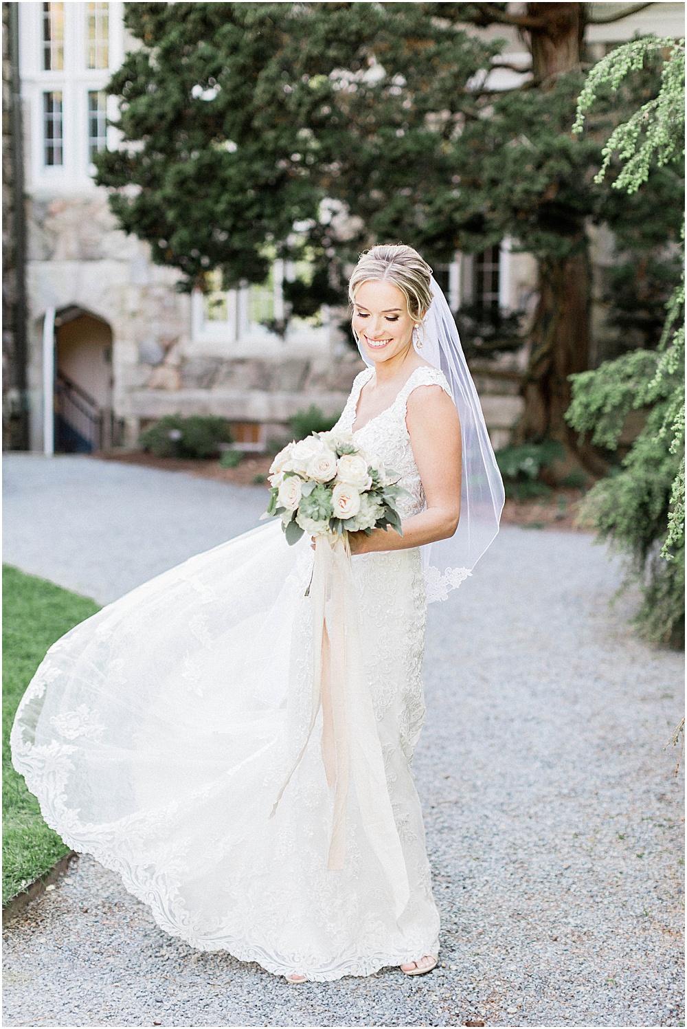 blithewold_mansion_tented_newport_rhode_island_massachusetts_boston_wedding_photographer_meredith_jane_photography_photo_0294.jpg
