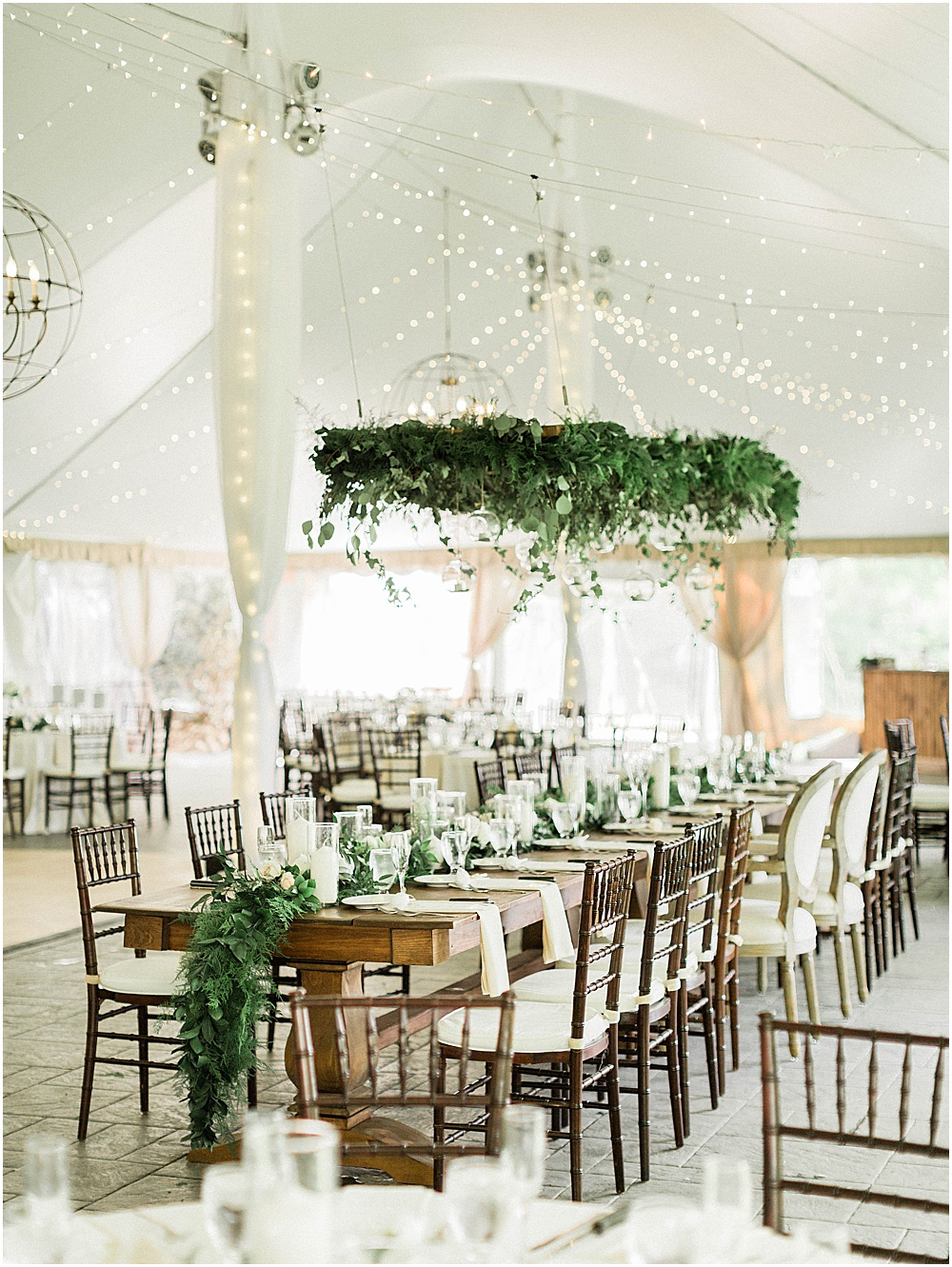 blithewold_mansion_tented_newport_rhode_island_massachusetts_boston_wedding_photographer_meredith_jane_photography_photo_0296.jpg