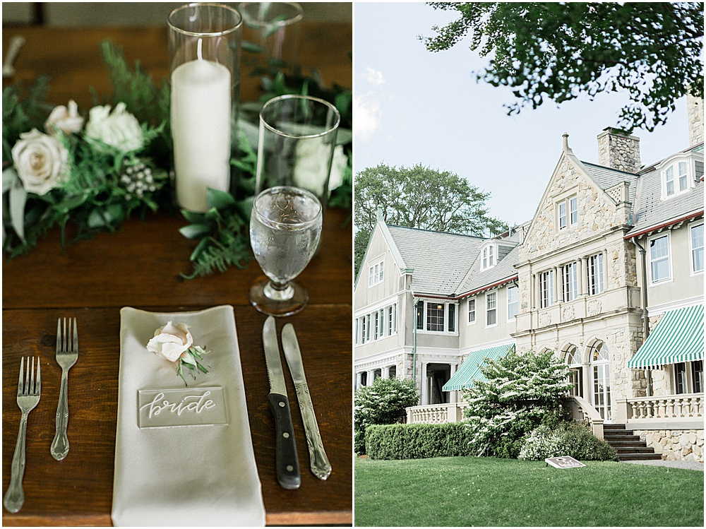 blithewold_mansion_tented_newport_rhode_island_massachusetts_boston_wedding_photographer_meredith_jane_photography_photo_0299.jpg