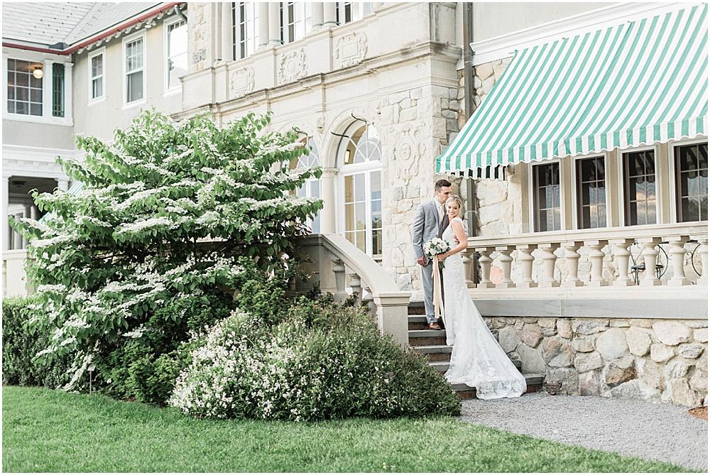 blithewold_mansion_tented_newport_rhode_island_massachusetts_boston_wedding_photographer_meredith_jane_photography_photo_0300.jpg